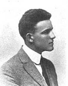 John Dunn IV