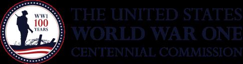 WW1_logo_v2