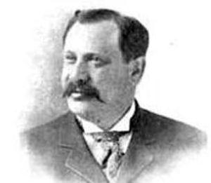 Marks Arnheim