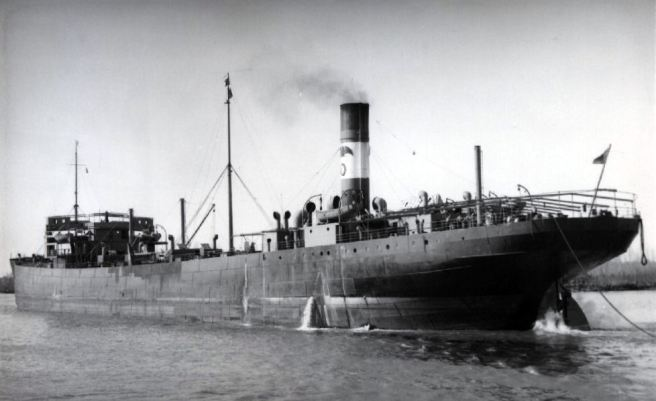 SS San Melito