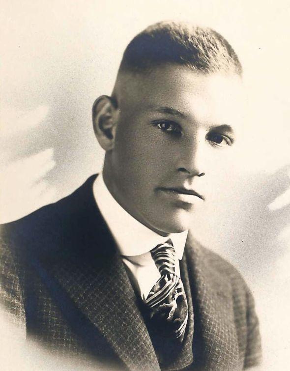Palmer Wilkinson Taylor
